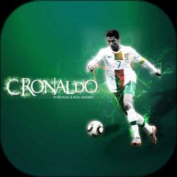 足球教学app v3.6.4 安卓版