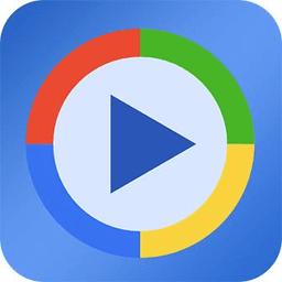 龙兔影视app v1.0 安卓版