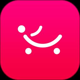 �碜馕野�app v3.2.7 安卓版