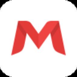 阿里邮箱企业版appv2.8.2 安卓版