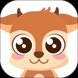 羚萌直播appv4.11.0 安卓版