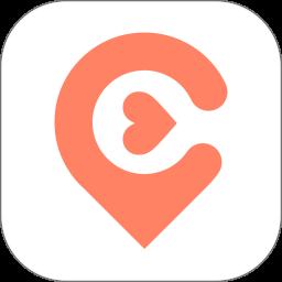 山聊app v2.3.7 安卓版