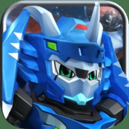 激战奇轮2破解版游戏 v3.6 安卓无限体力版