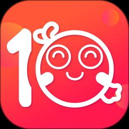 三佳购物app最新v2.1.1 安卓