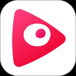 海信聚好看手机appv5.2.6.5 安卓版