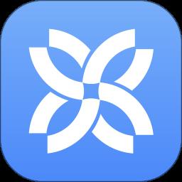 友金所appv5.4.4 安卓版