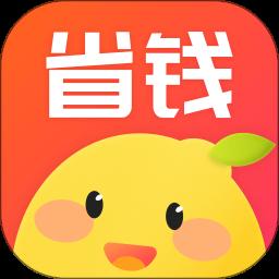 柠檬省钱appv1.1.0 安卓版
