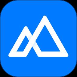 嗨�W�n堂app v4.6.1 安卓版