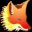 foxtable2018破解版