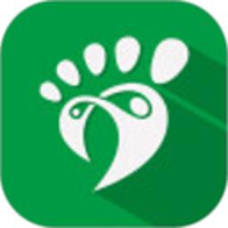 育苗通app