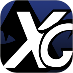 西瓜电竞app v3.1.0 安卓版