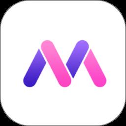 梦聊appv3.1.7 安卓版