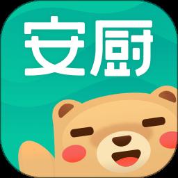 安厨优选appv3.1.0 安卓版