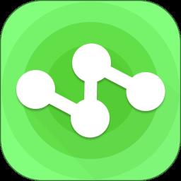 素材空间内购破解版v1.9.0