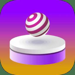 杂技小球手游v1.0 安卓版