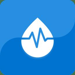 诺云糖appv1.4.6 安卓版
