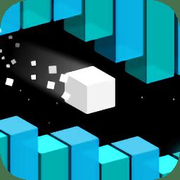 重力大师手游v1.0 安卓版