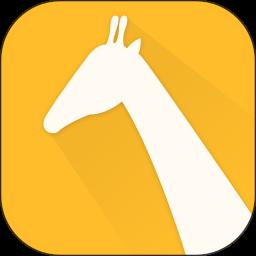 umu互动平台appv4.1.0.0 安卓版