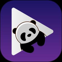 猫神短视频appv1.0.6 安卓版