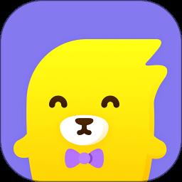 宠优优appv1.4.0 安卓版