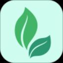 健康养生appv4.1.0.0 安卓版
