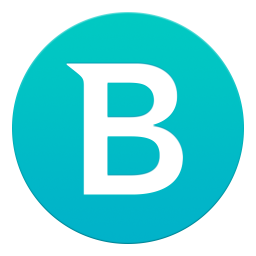 盒子助手app v1.1.6.8 安卓版