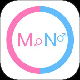 迷你圈appv1.2.7 安卓版