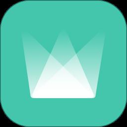 极光单词免费版v1.1.0 安卓
