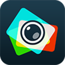 玩�D全能美化appv7.3.1 安卓版