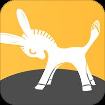 量子美食平台v2.1.3 安卓版