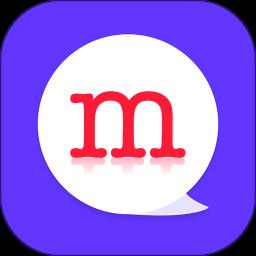 蜜多多appv3.8.1 安卓版