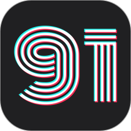 91视频编辑器vip破解版v2.3