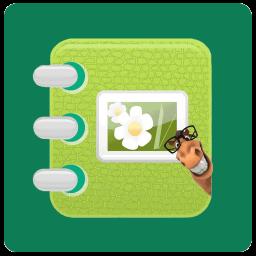 �痈邢�杂凹�app v6.8 安卓版