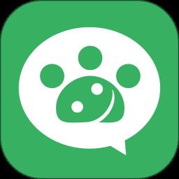 掌嗨appv3.0.8 安卓版
