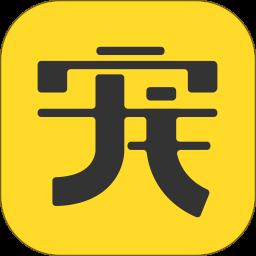 宠芽手机版v2.8.1 安卓版