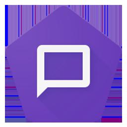 talkback屏幕阅读app v7.2.0.220693075 安卓版