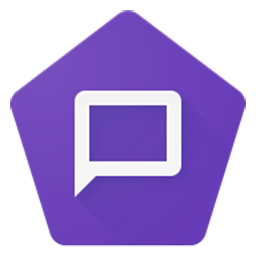 talkback屏幕��xappv7.2.0