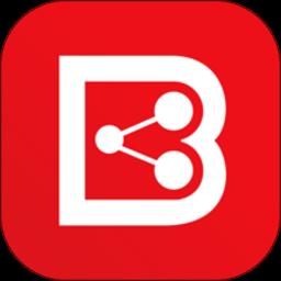 爱病理appv2.5.1 安卓版