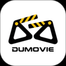 嘟影片appv4.0 安卓版