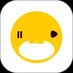 芝士电台app v2.1.18 安卓版