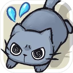 天天躲猫猫手游 v1.4 安卓版