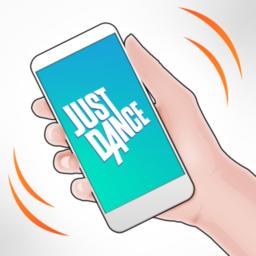 舞力全开控制器软件 v5.1.1 安卓版