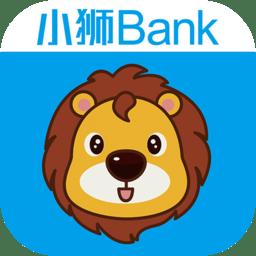 佛山�r商�y行app(小�{bank) v1.7.0 安卓版