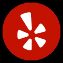 yelp app v10.1.0 安卓版