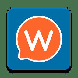 wongnai app v7.9.2 安卓版