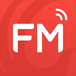 凤凰fm手机客户端 v7.3.3 安卓版