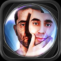 丑脸评分免费版 v4.0 安卓版