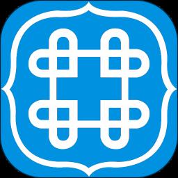 阿吉泰app v4.3.0 安卓版