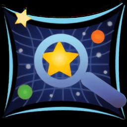 谷歌星空app v1.9.3 安卓最新版