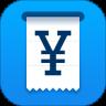 dailycost�件 v2.2.1安卓版